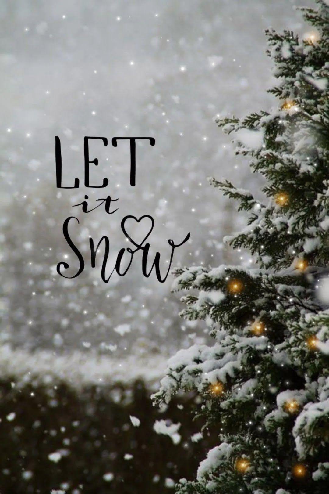 З Днем снігу