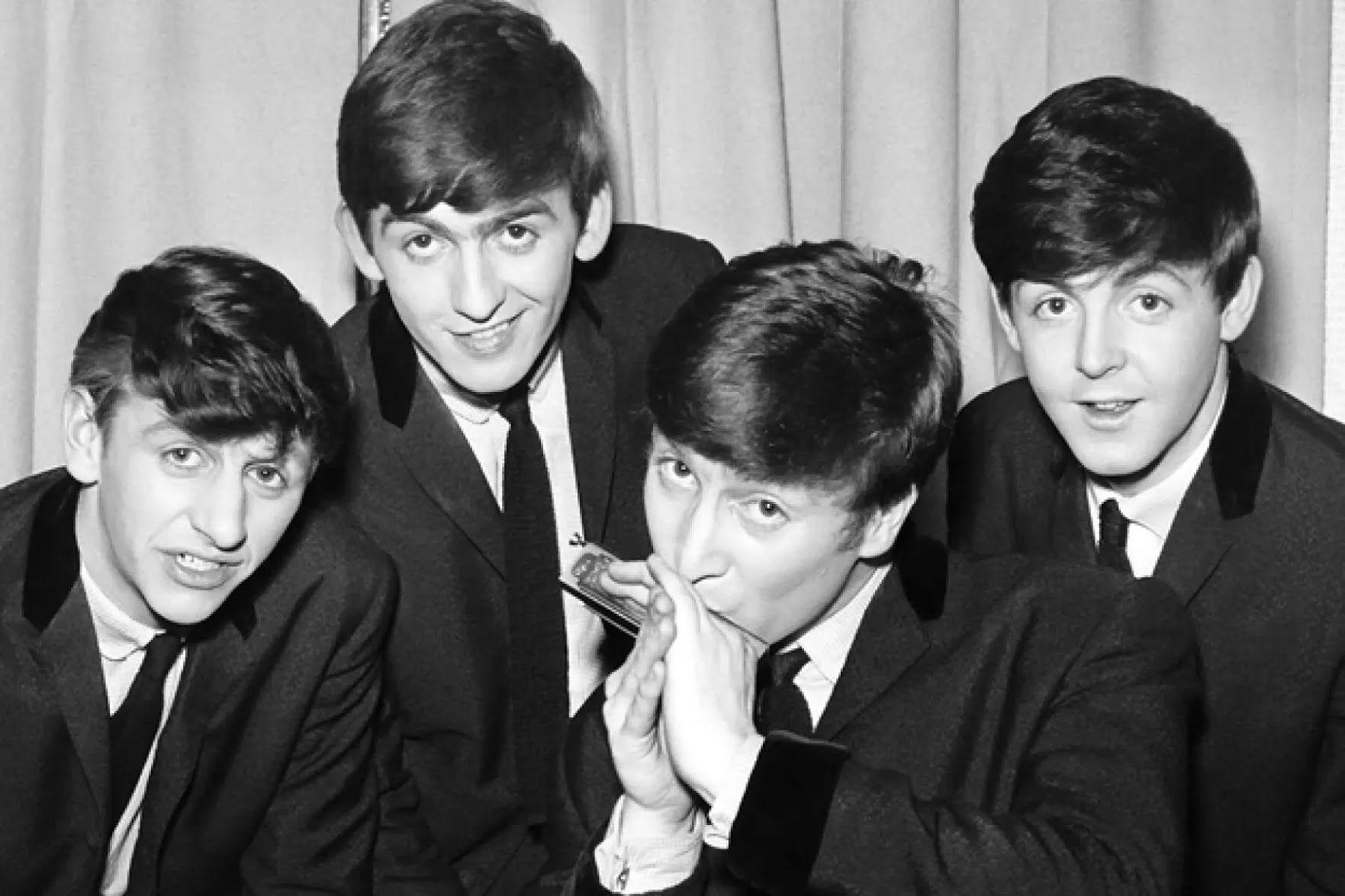 16 січня світ відзначає міжнародний день The Beatles.