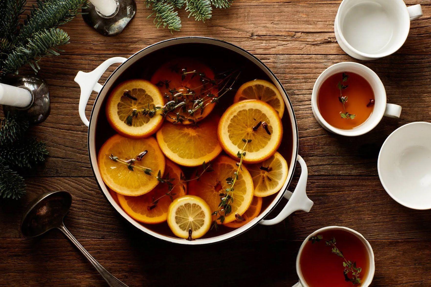 Цукор у рецепті можна замінити на мед або сироп.
