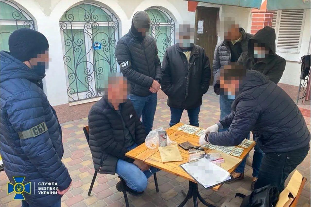 Фальшивомонетчикам грозит до 10 лет тюрьмы