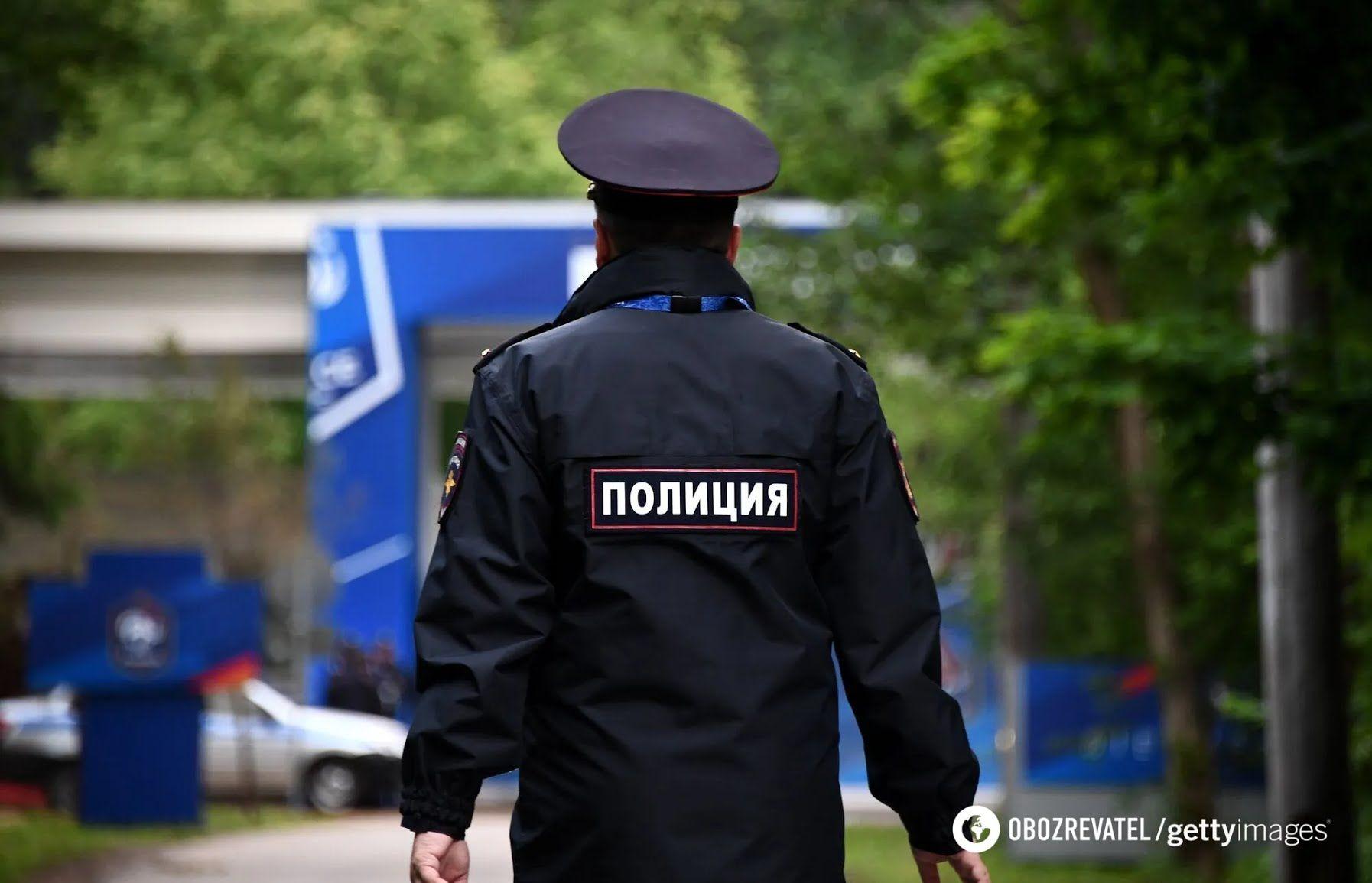 У поліцію на оккультиста скаржилися більше 40 разів