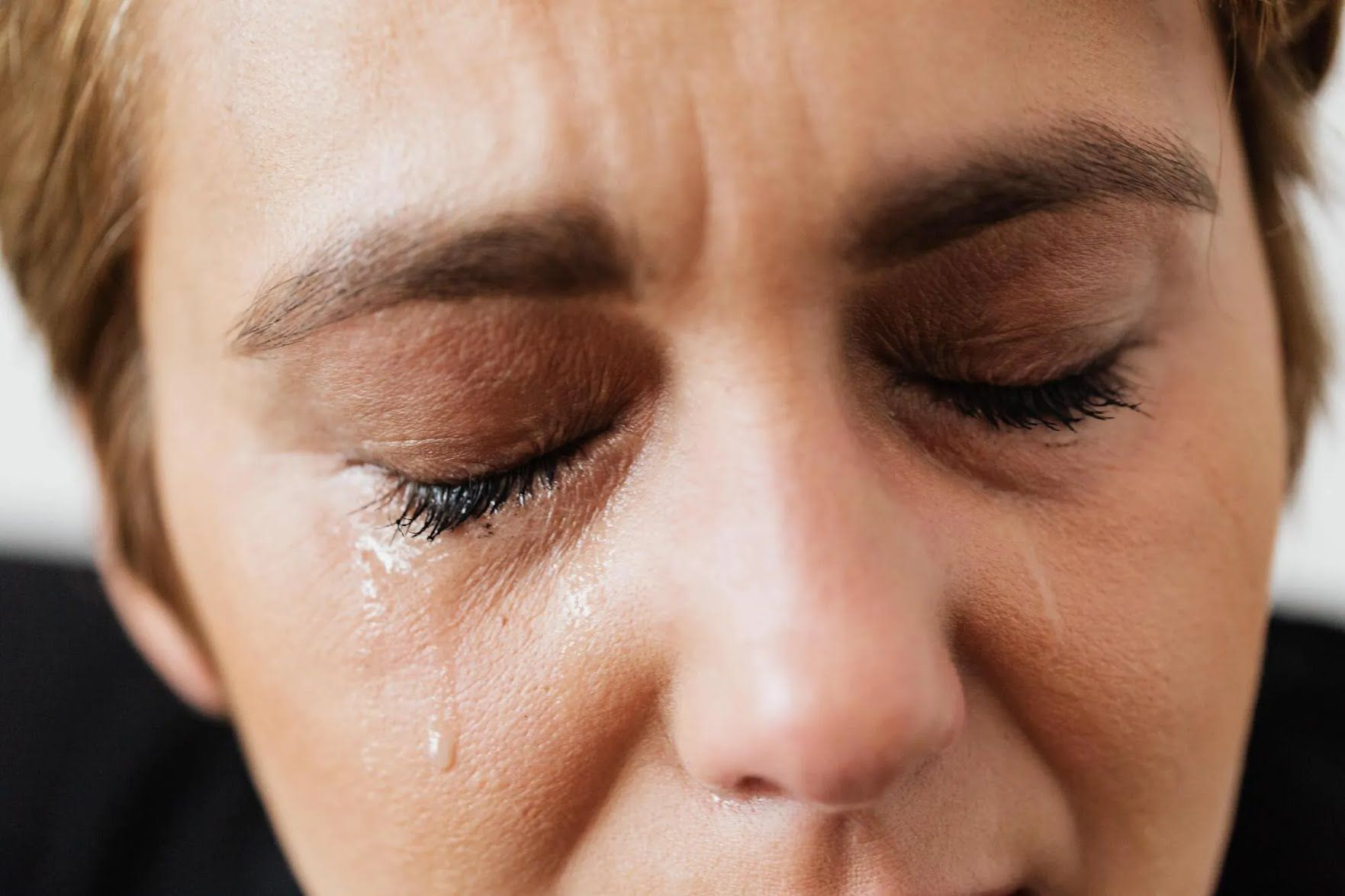Смуток може виникнути через те, що не було відчуття близькості з партнером