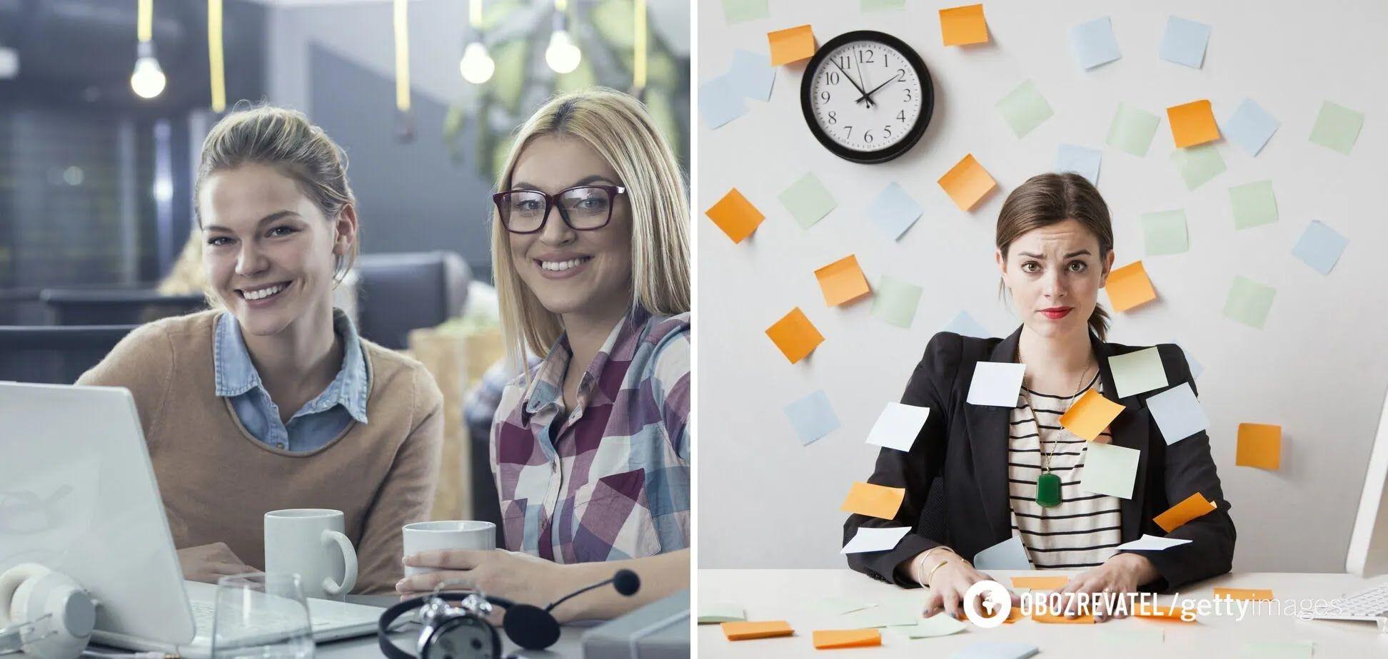 """Шансы на неэффективность в работе вдвое выше среди """"сов"""", чем среди """"жаворонков"""" – ученые"""