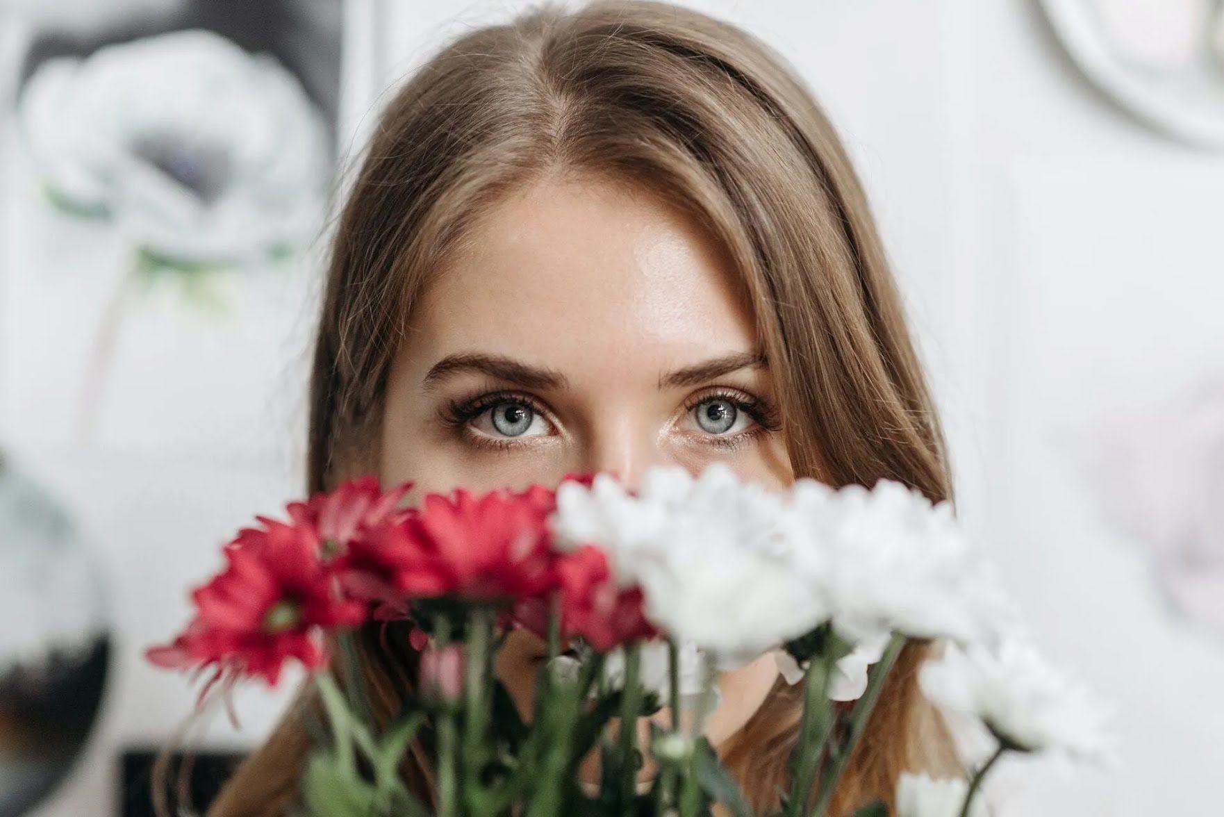 Подбирая подарок к 8 Марта, стоит узнать о предпочтениях близкого человека