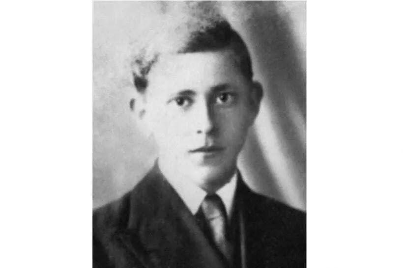 Богдан Бандера развивал национализм на Николаевщине