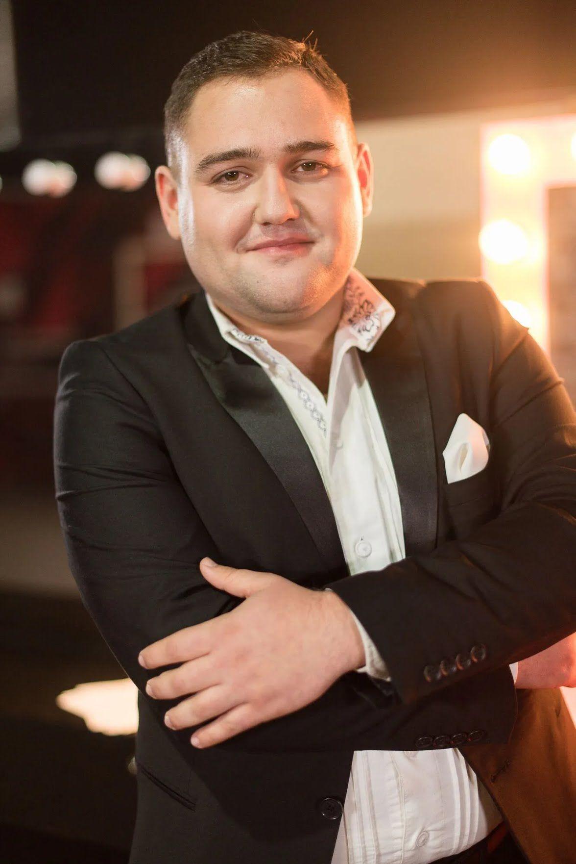 Сергей Нейчев сообщил, какие три песни его самые любимые.