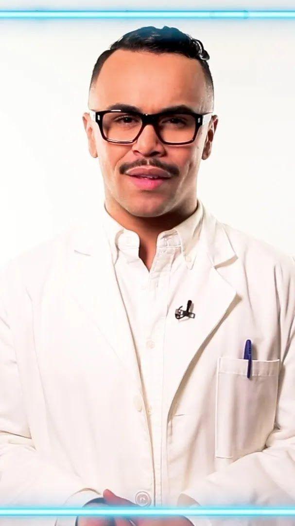Франциско Гомес – британський хореограф.