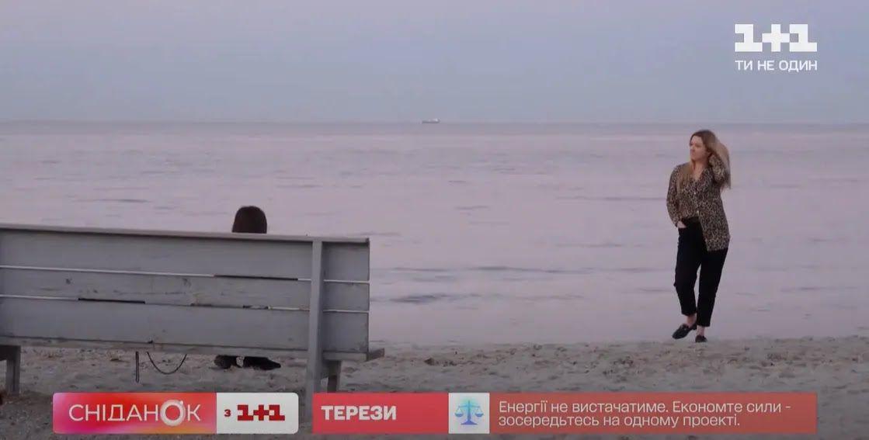 Безпечним відпочинок в Одесі зроблять морське повітря, дистанція і захисна маска