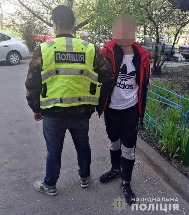 """""""Клофелинщики"""" ограбили мужчину на Центральном ЖД-вокзале ."""