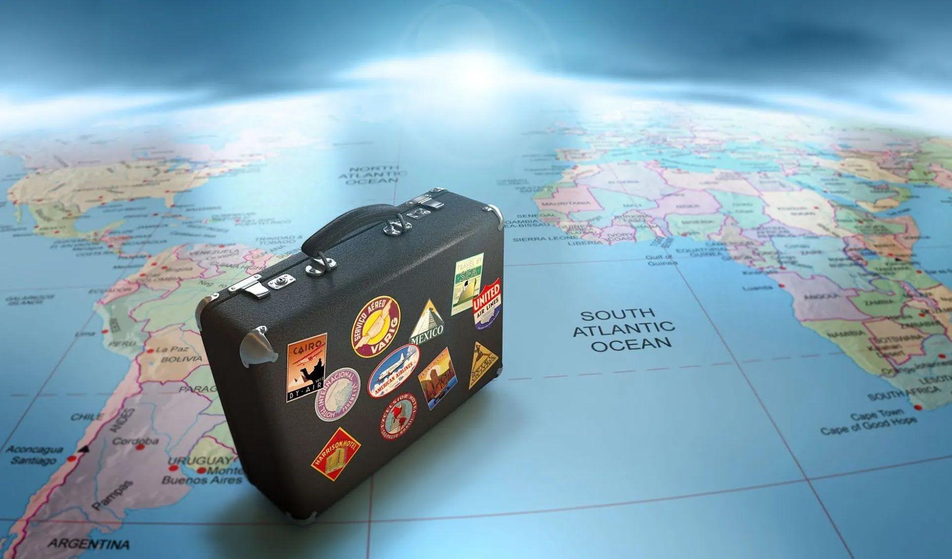Авіакомпанії планують зважувати пасажирів.