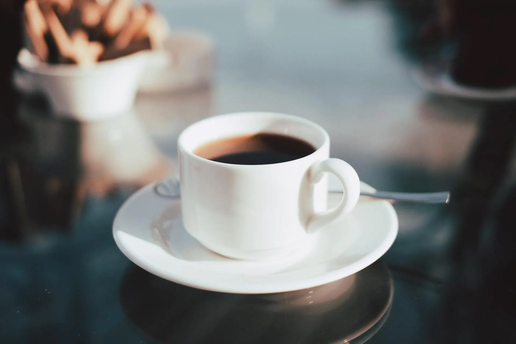 Учені з США заявили про небезпеку кави для зору