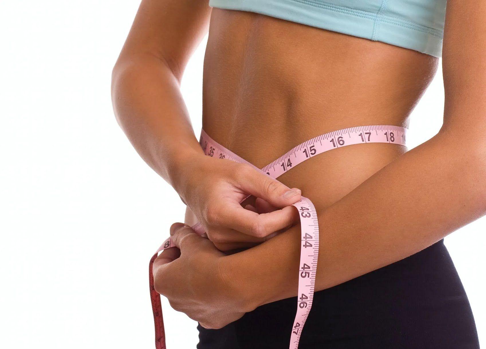 Ученые предложили бороться с висцеральным жиром при помощи острых специй