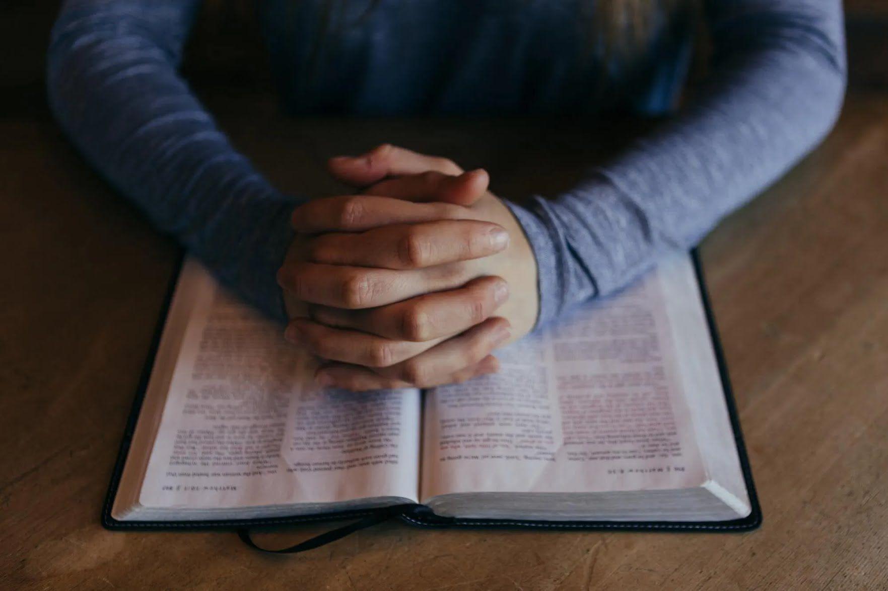 Мета Апостольського посту – підготовка вірян до Дня Петра і Павла