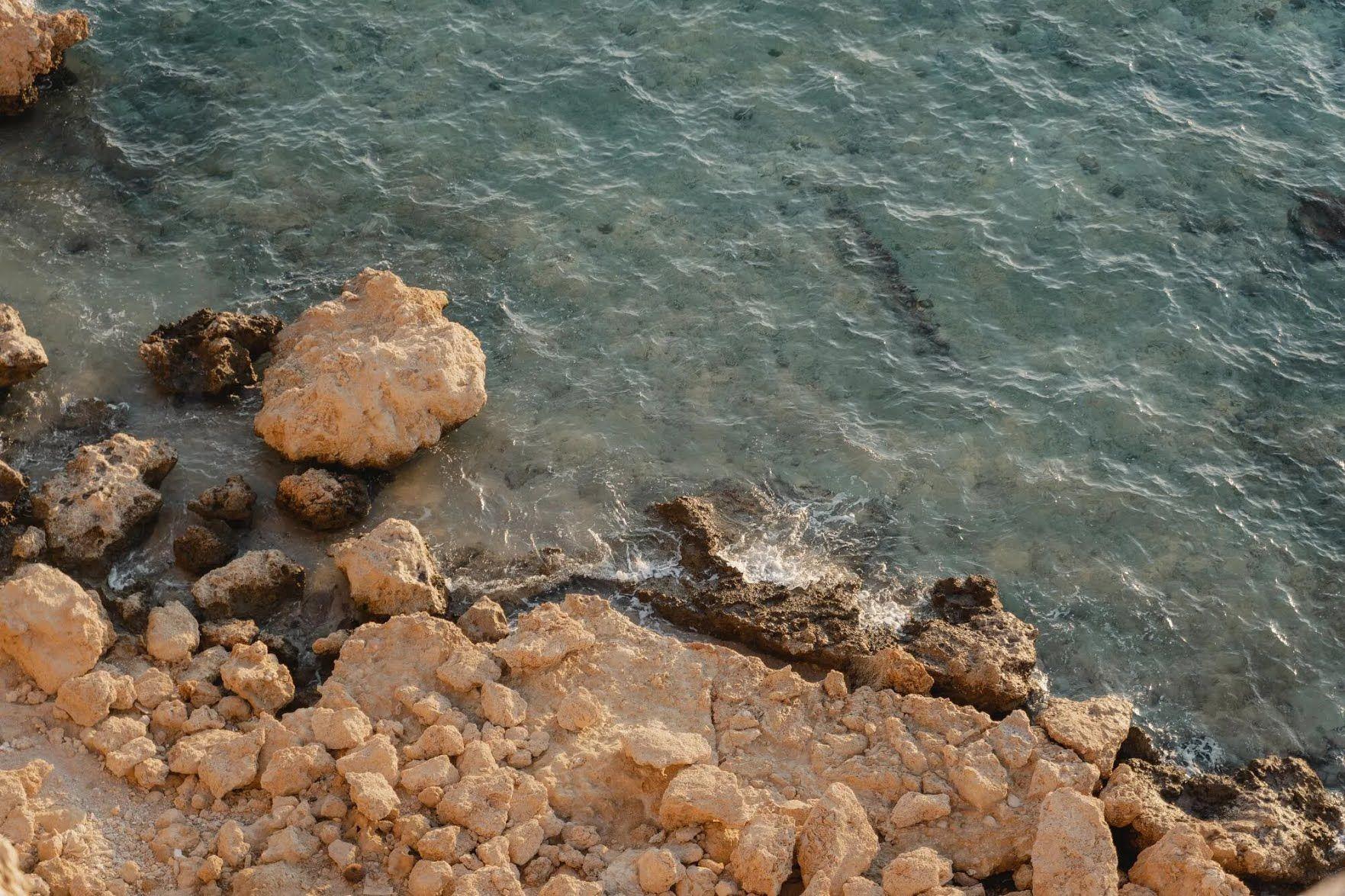 Самые популярные курорты Египта: Хургада и Шарм-эль-Шейх отличаются друг от друга пляжами и заходом в море