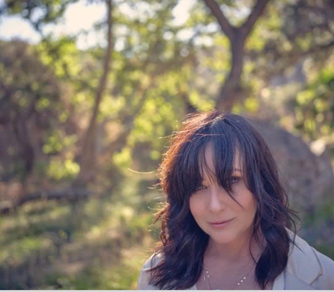 В марте 2015 года Доэрти поставили диагноз рак молочной железы
