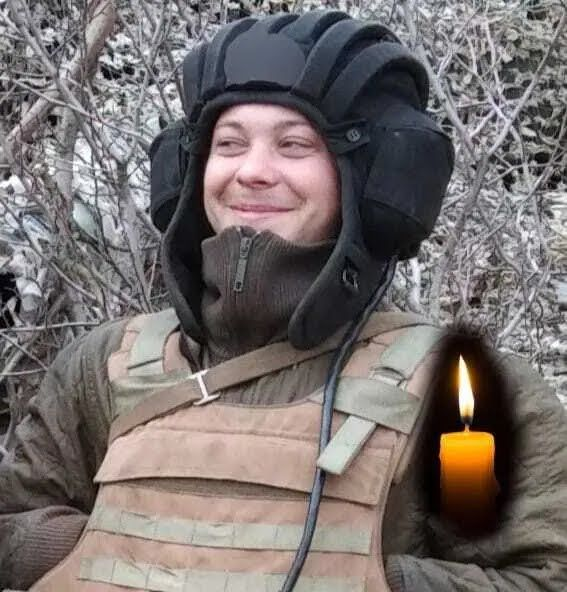 Віктор Лаптінов