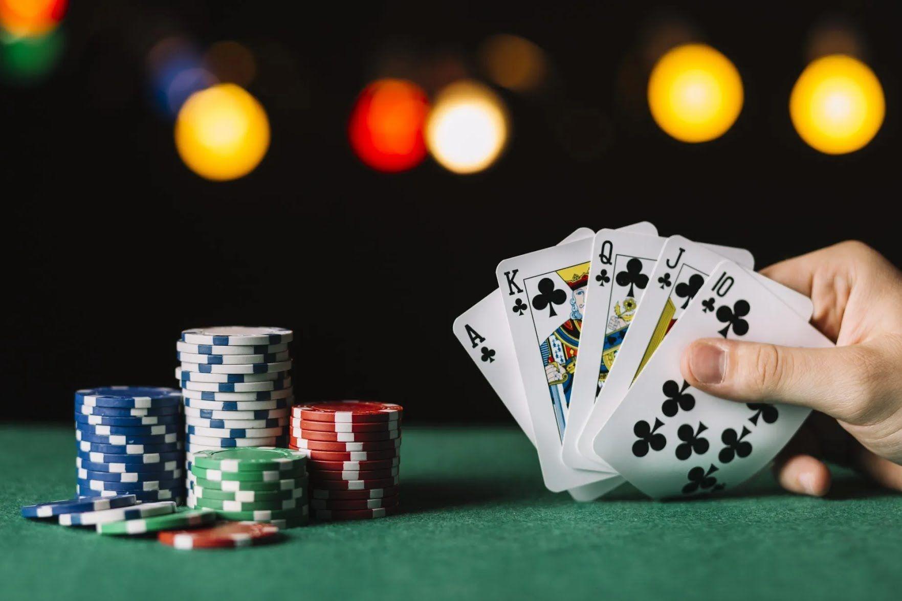 79-летняя монахиня украла $800 тыс на азартные игры.