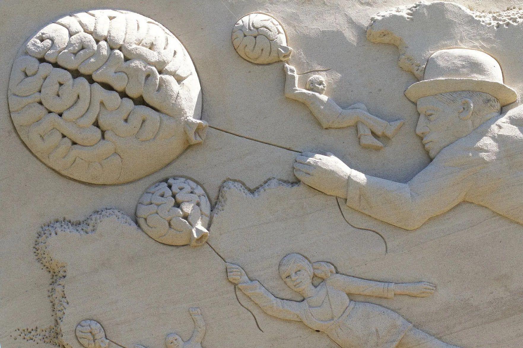 60% мозку – жири