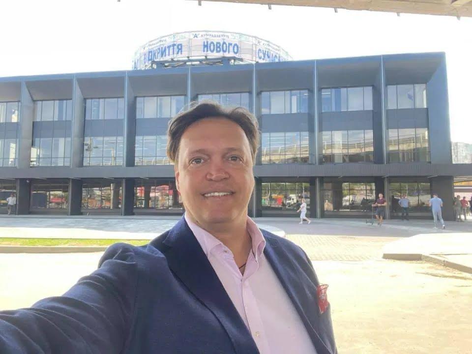 У Києві відкрився оновлений Центральний автовокзал з європейським рівнем комфорту