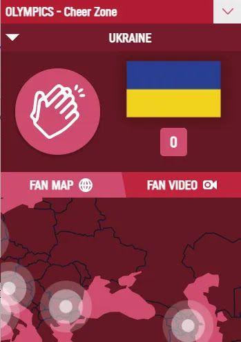 Крим кордоном відділили від України