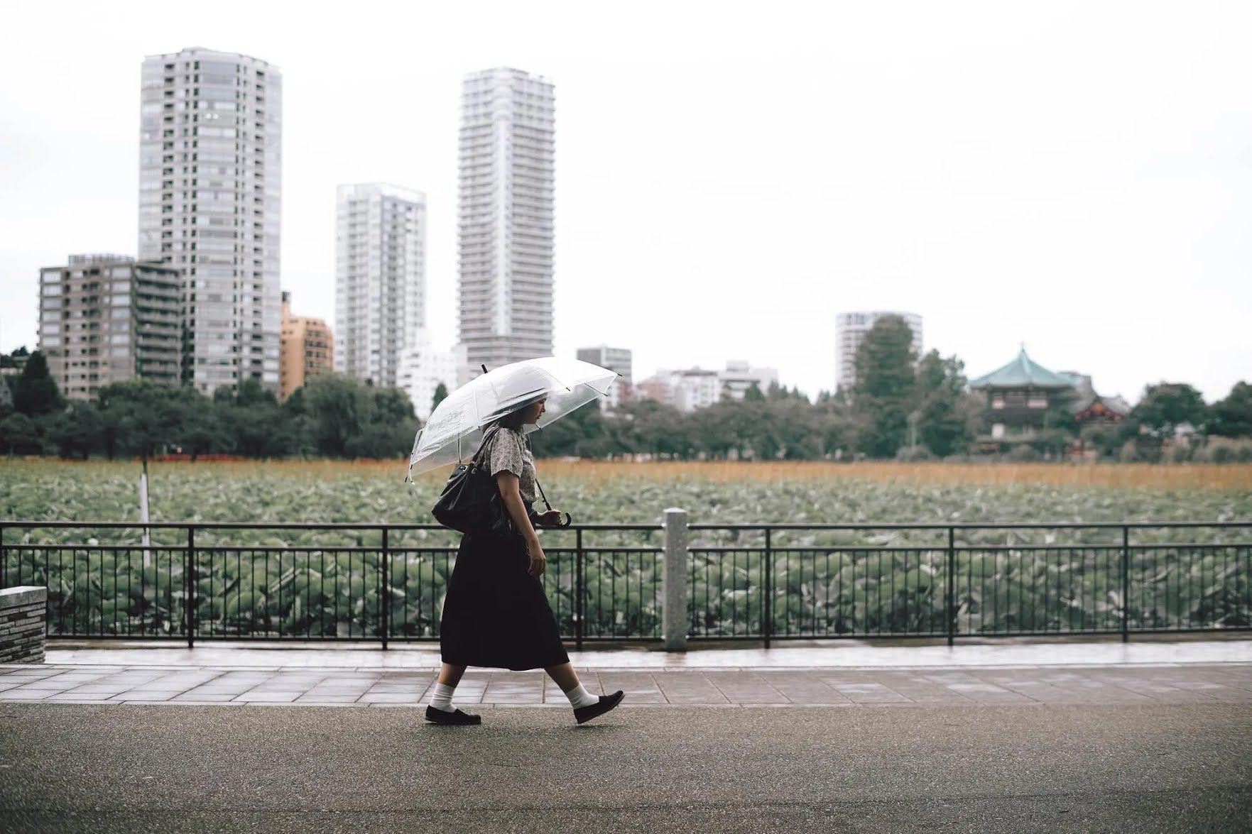 В Японії потрібно прикривати тату і виймати пірсинг