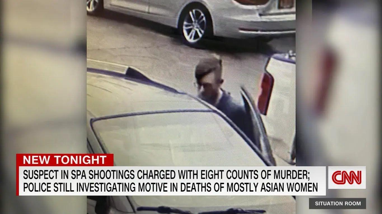 Парень подъехал к месту преступления на авто