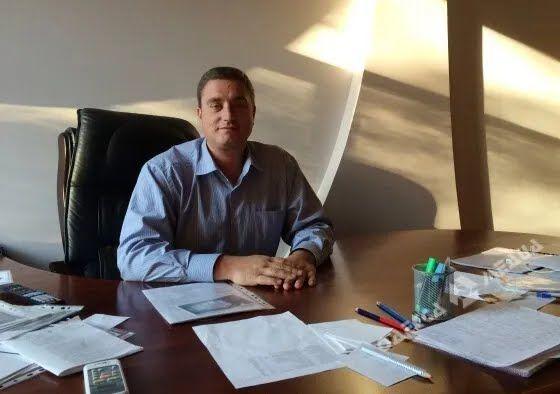 Василя Ракула відправили під варту до 23 вересня з альтернативою внесення 10 млн грн застави
