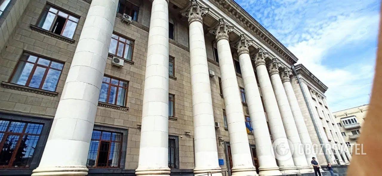 """Суд ухвалив нове рішення щодо """"житомирського стрілка"""", який убив сім осіб: подробиці"""