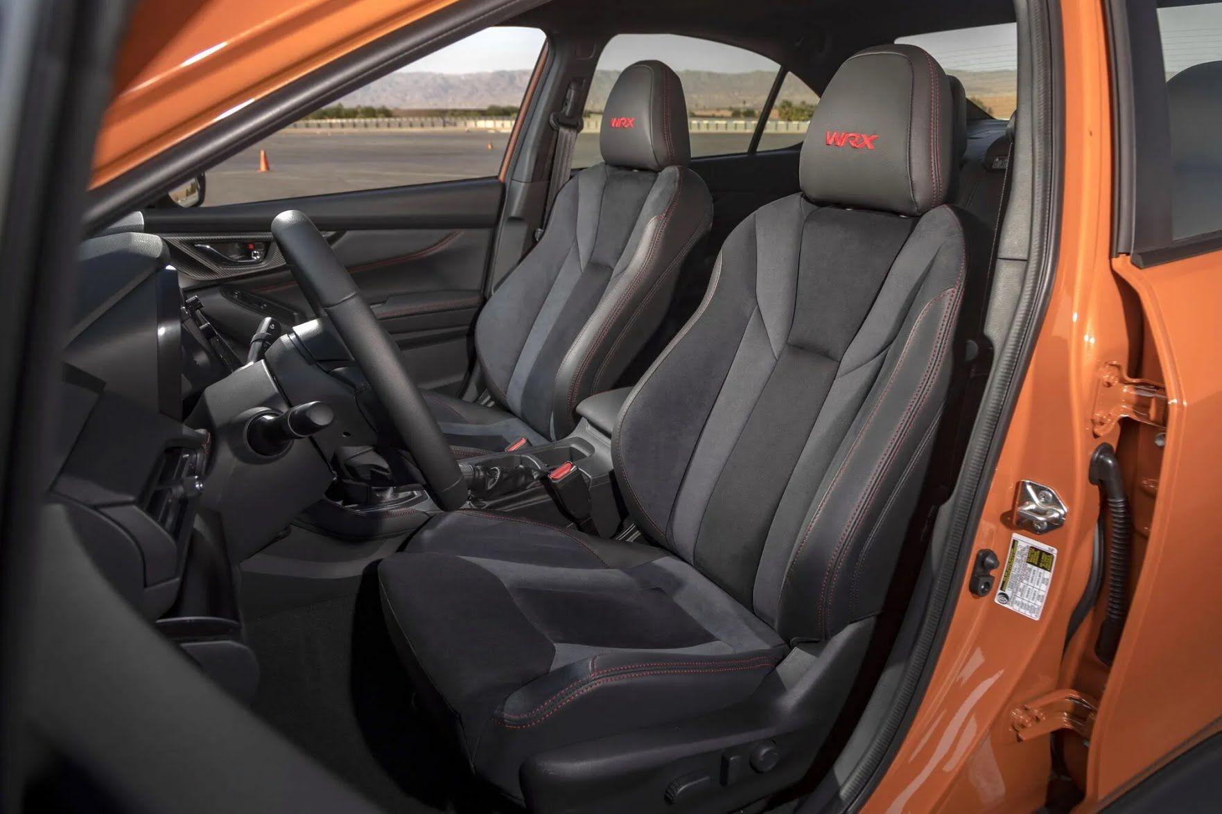 Покупателям будут предложены несколько комплектаций, включая новую GT