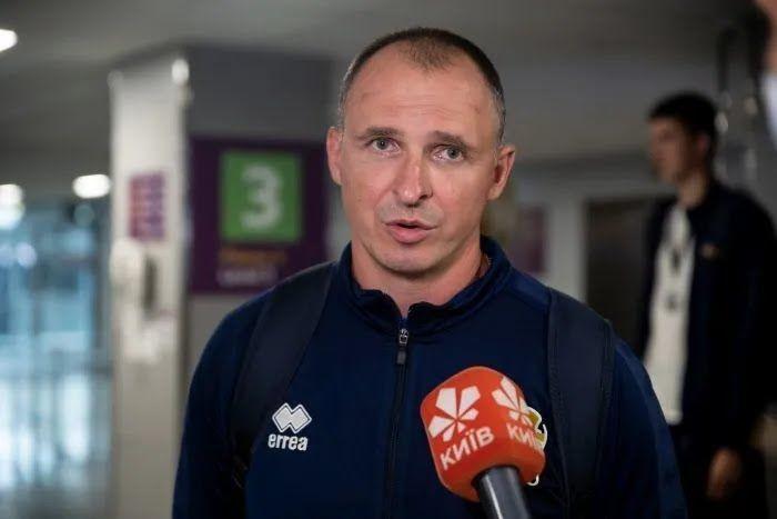 Владимир Журжий
