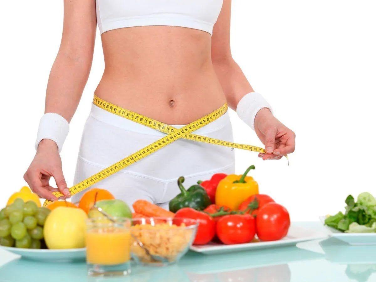 """""""Місячна дієта"""" нібито може допомогти скидати до 2,5 кг в день"""
