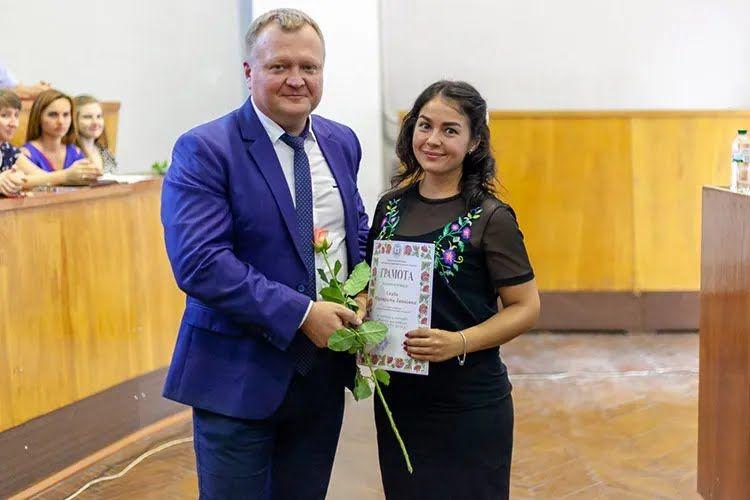 Дніпровський медичний університет увійшов до ТОП-25 університетів світу