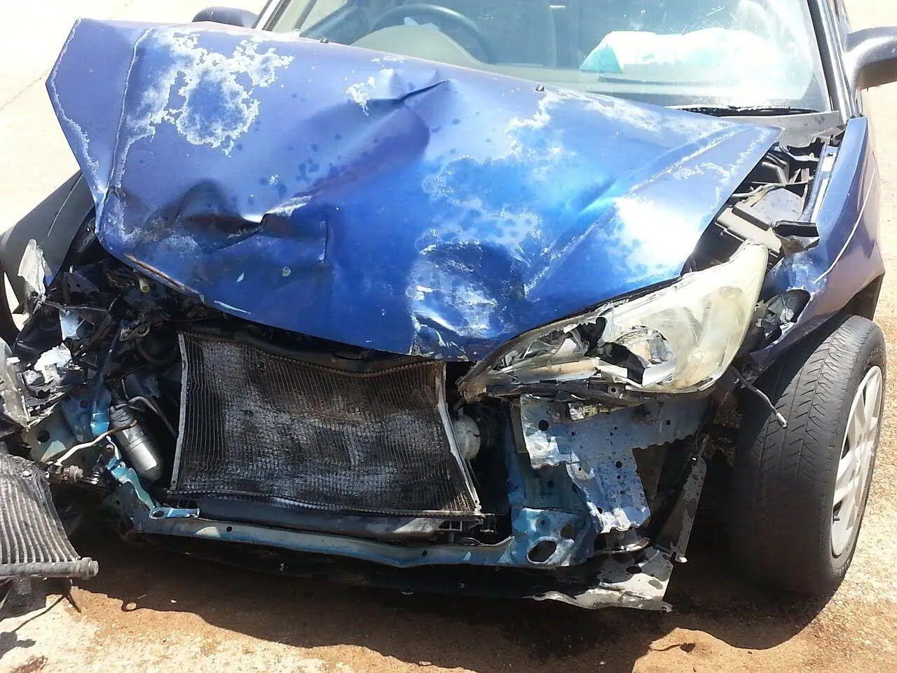 У певної категорії автовласників можуть виникнути проблеми з техоглядом