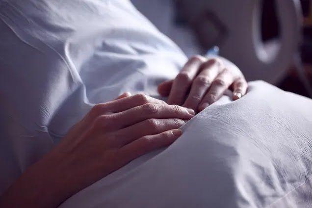 Необходимо более тщательное лечение пациентов с сочетанием этих болезней