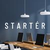 Logo epizody: Po pandemii jsou investoři opatrnější a vyžadují po founderech pečlivější přípravu projektů
