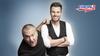 Logo epizody: Ranní show - Pondělí 25. 1. 2021