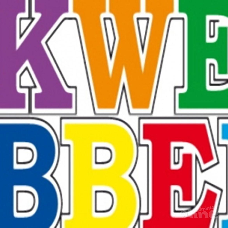 Jordy Hilbink sluit sponsordeal met kinderopvang Kwebbel