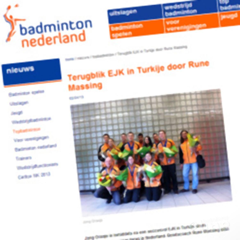 Rune Massing waagt zich aan technische analyse van EJK in Turkije