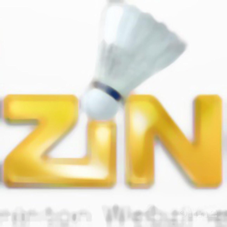 10 years of Badzine