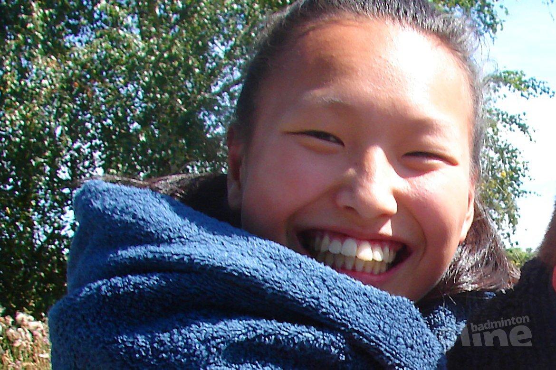 Feng Groothuijse enkele weken naar Oro