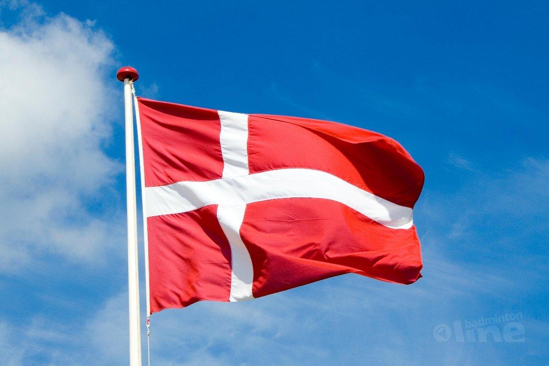 Openlijke twijfel in Denemarken