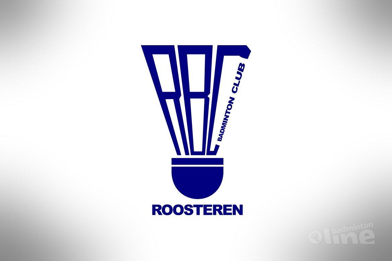 Roosterse BC afwezig bij Carlton Eredivisie Kick Off in Den Bosch