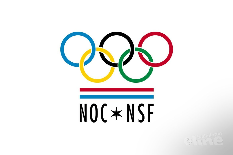 Nederland kandidaat Europese Spelen 2019