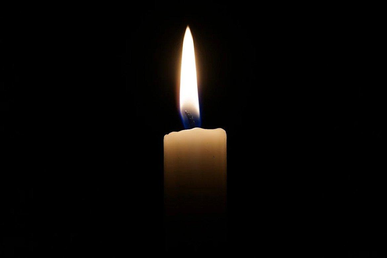 In memoriam Gerard van Zundert: 31 december 1947 - 27 november 2020