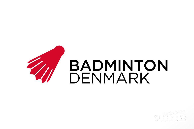 Lin Dan met blessure Denmark Open uit