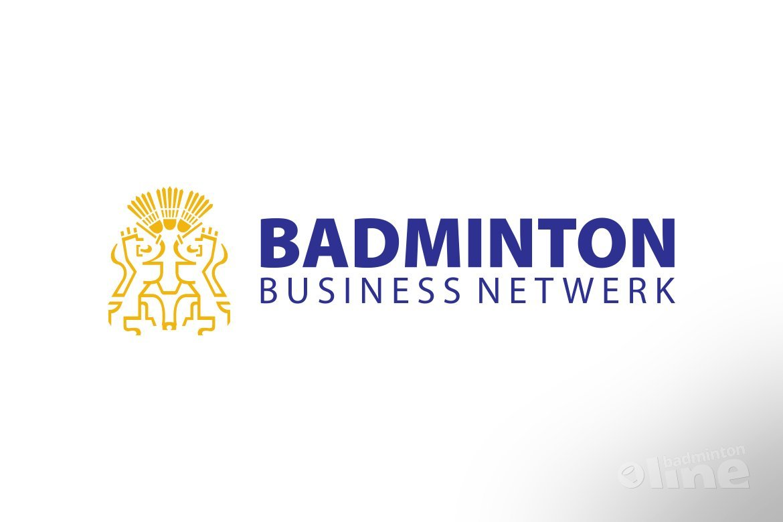 Badminton Business Netwerk ondersteunt nationale jeugdselectie U15