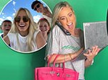roxy, jacenko, reveals, children