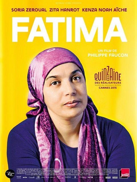 Fatima 2015 FRENCH WEBRiP XViD-NoTag