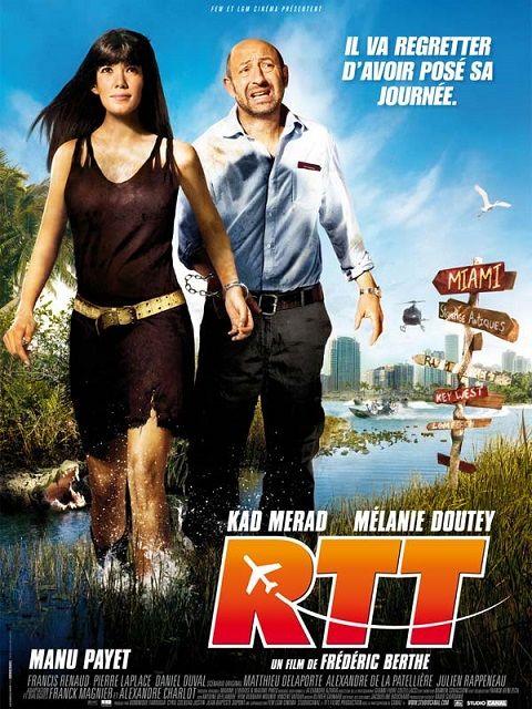 RTT 2009 FRENCH BRRip XviD AC3-NoTag