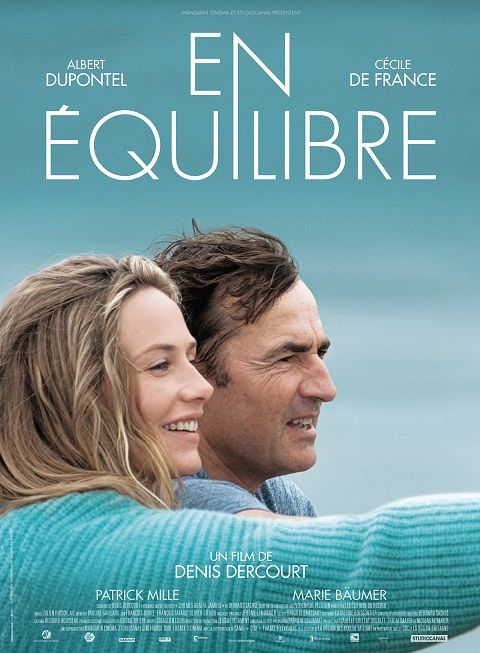 En Equilibre 2015 FRENCH BRRip XviD AC3-NoTag